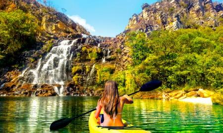 especial-ecoturismo-destinos-onde-a-natureza-e-protagonista-2