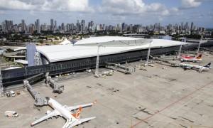 Aeroporto_Internacional_de_Guararapes