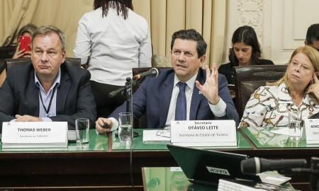 Audiência pública apresenta resultados da Setur-RJ e planos de Turismo para 2020 - Crédito Flávio Cabral (1)