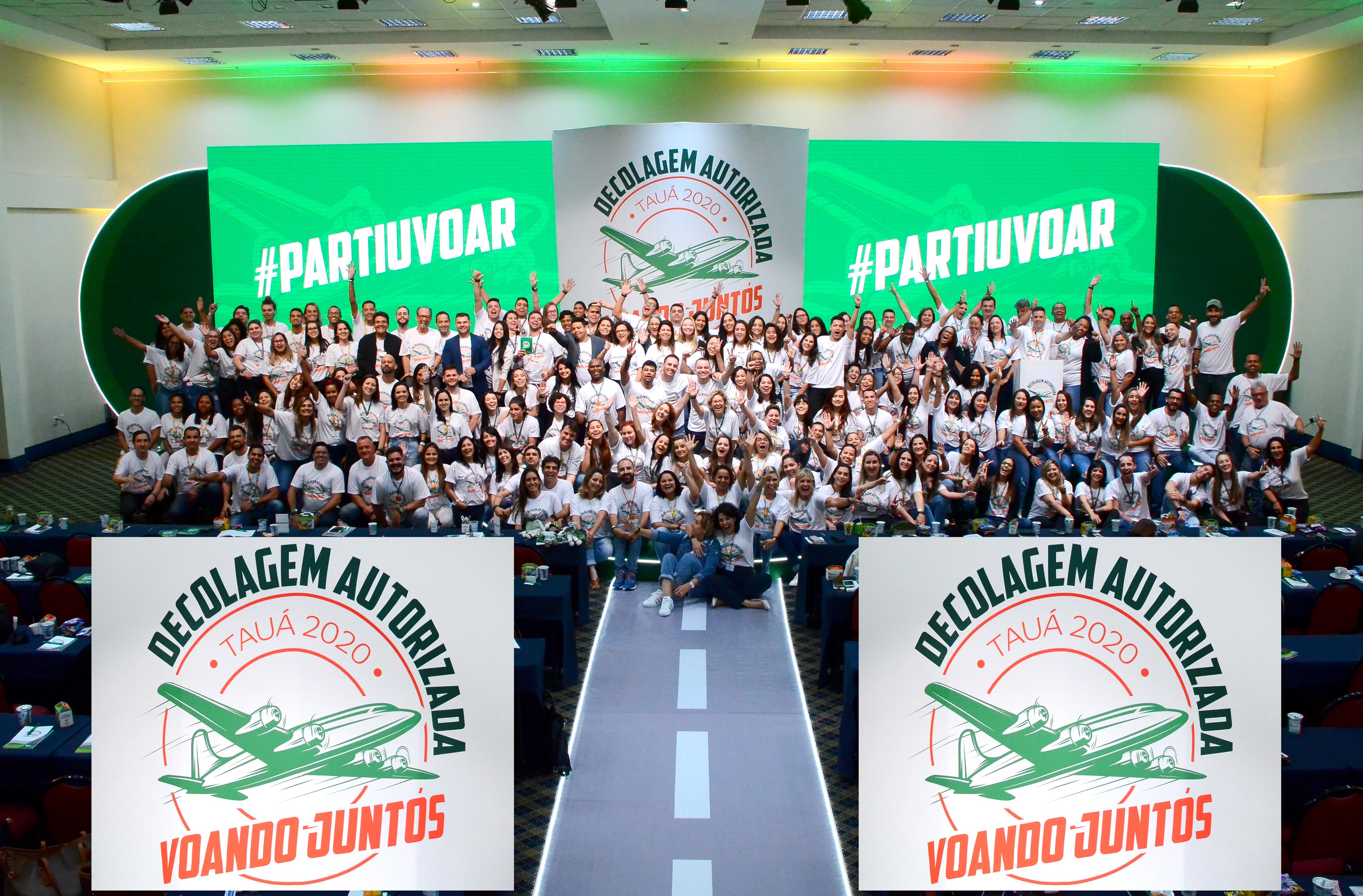 Convenção_Vendas_2020 (1)