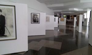 Fotos_divulgação (6)
