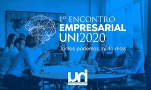 UNI-1EncontroEmpresarial2020