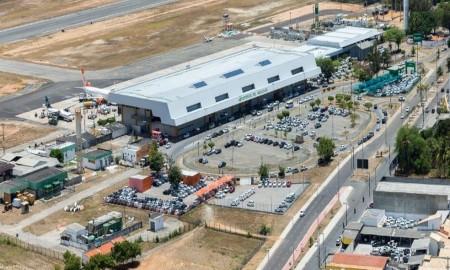 aeroportp