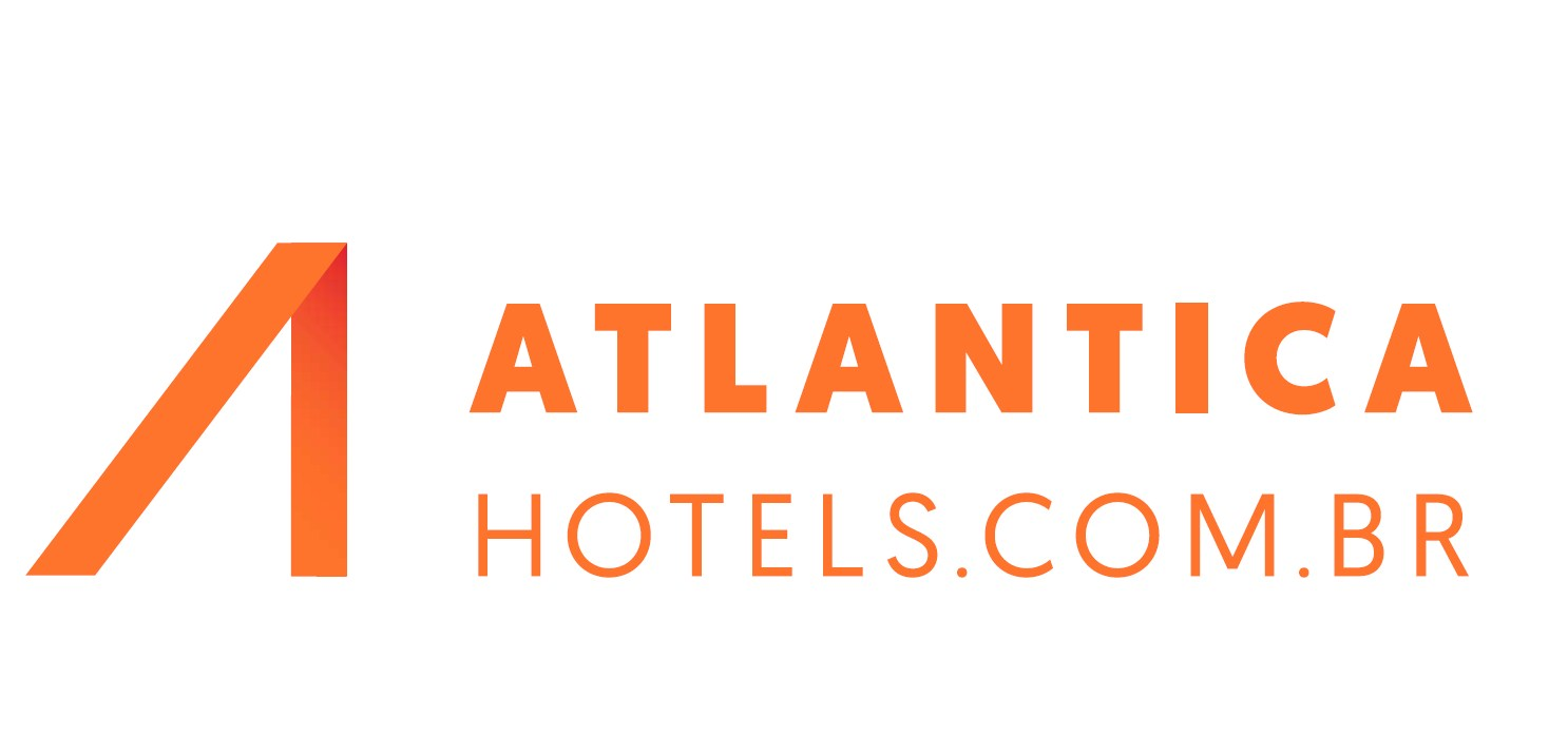 logomarca_AtlanticaHotels