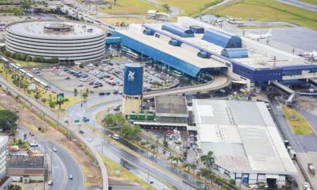 portoalegre-aeroporto-e1470071985388