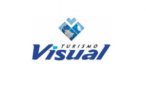 visual turismo