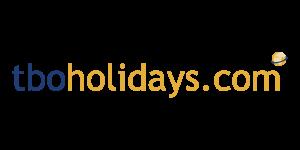 Logo TBO Holidays 2 (1)