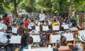 MET 2018_Concerto Pedro e O Lobo Bosque_FOTOS @MarcosHermes-9