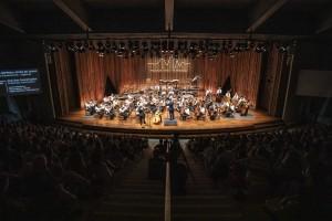 Orquestra Jovem Goiás.Concerto.MeT.(Caue Diniz)-015
