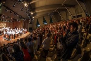 Orquestra Jovem Goiás.Concerto.MeT.(Caue Diniz)-028