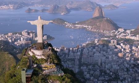 Sites de buscas de viagens revelam destinos do Rio de Janeiro mais procurados