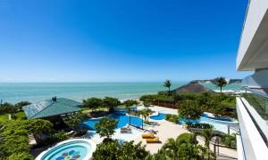 Vogal Luxury Beach Hotel & SPA _cred. Fernando Chiriboga (1)