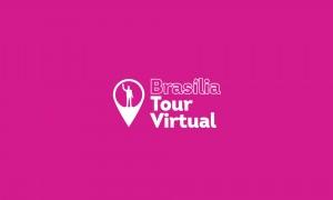 BrasiliaTourVirtua