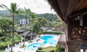 apartamento-frente-piscina-recanto-das-toninhas-ubatuba