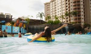 piscina-de-ondas (57)_573x382