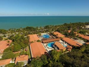01- Porto Seguro Praia Resort