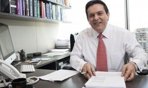 Mario Franco - CLIA Brasil (1)