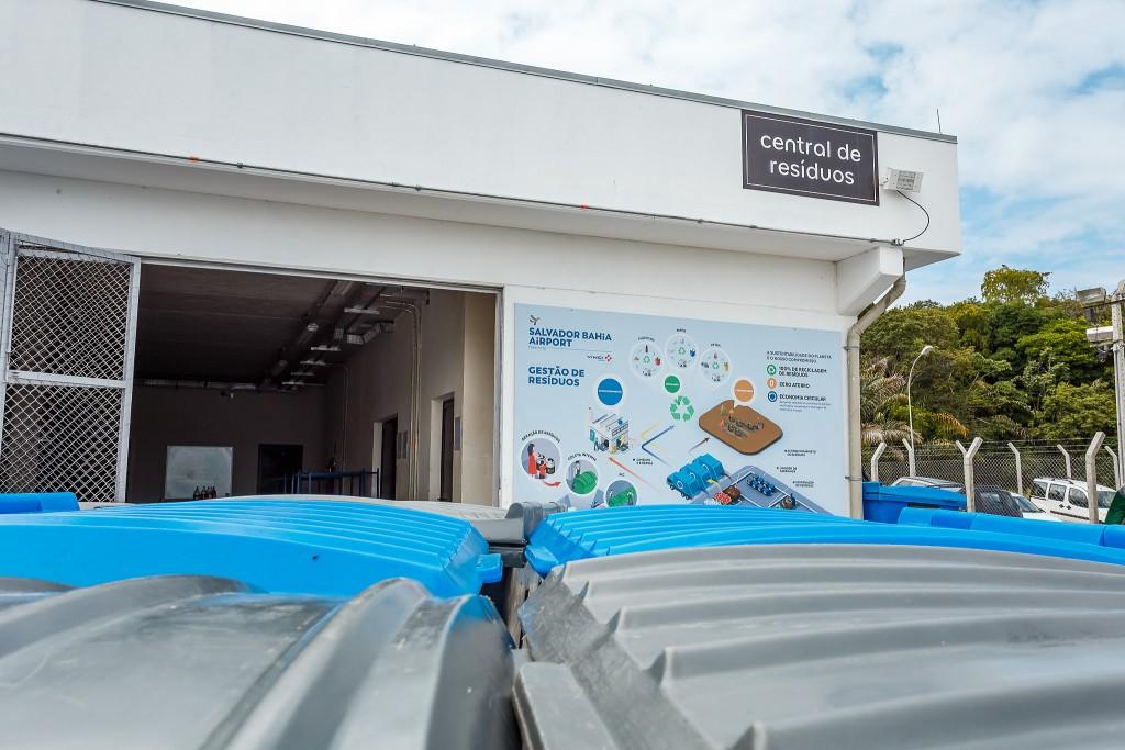 Sustentabilidade_Salvador Bahia Airport_FOTO Will Recarey (2)