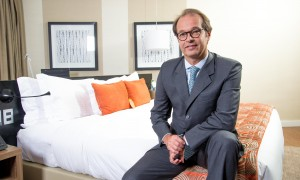 executivos atlantica hotels brasil_-11