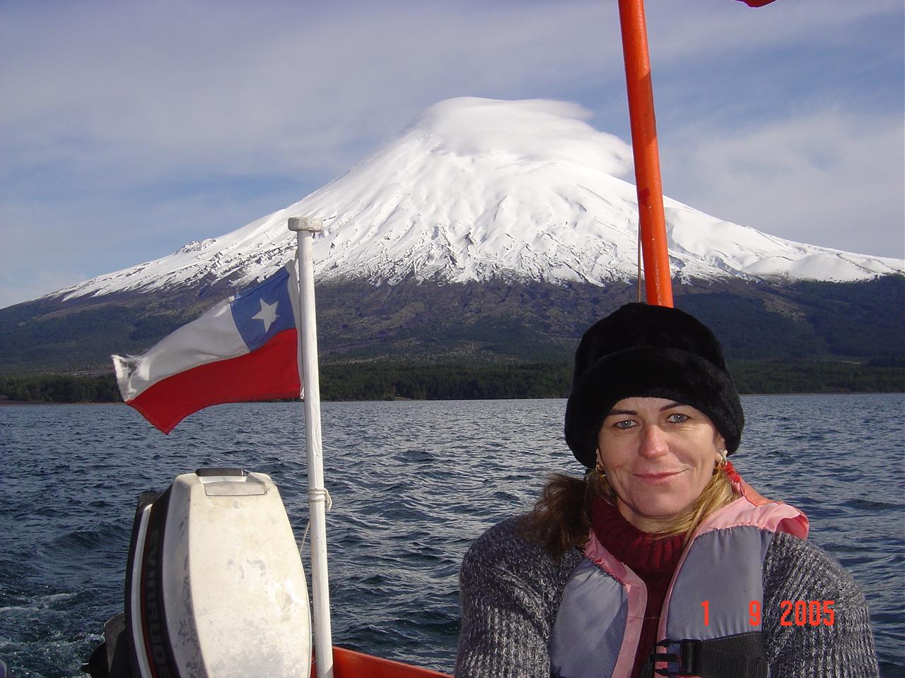 Chile (26)